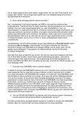 Læs mere om indlæring og adfærd ved Duchennes muskeldystrofi i - Page 6