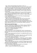 Voksne drenges fædre - Page 3