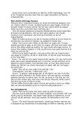 Voksne drenges fædre - Page 4