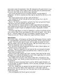 Voksne drenges fædre - Page 5