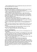Voksne drenges fædre - Page 7