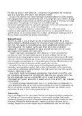 SEX er livskraft - Page 2