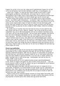 SEX er livskraft - Page 3