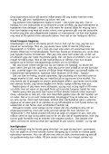 SEX er livskraft - Page 4