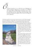 Klicka här för att läsa det 14-sidiga prospektet om gården. - Realtid.se - Page 3