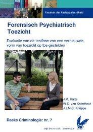 Hoofdstuk 6 - Faculteit der Rechtsgeleerdheid - Vrije Universiteit ...