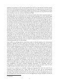 De wetgever in balans: over gewichten en ... - Rechtspraak.nl - Page 3