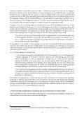 De wetgever in balans: over gewichten en ... - Rechtspraak.nl - Page 4