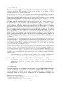 De wetgever in balans: over gewichten en ... - Rechtspraak.nl - Page 5