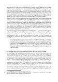 De wetgever in balans: over gewichten en ... - Rechtspraak.nl - Page 6