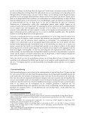 De wetgever in balans: over gewichten en ... - Rechtspraak.nl - Page 7