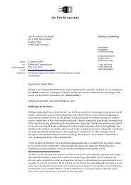 Advies wetsvoorstel versterking positie rechter ... - Rechtspraak.nl