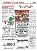 Weihnachts - Volksstimme - Seite 2