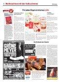 Weihnachts - Volksstimme - Seite 4
