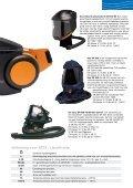Productinformatie - Imbema Cleton BV - Page 3
