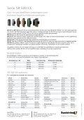 Productinformatie - Imbema Cleton BV - Page 4