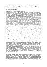 Predigt zu 1. Samuel 17 von Marco Visser.pdf - reformiert-info.de