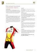 TEAM SERVICE - Rose Versand - Page 5