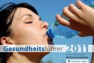 Gesundheit - Schwäbisches Tagblatt