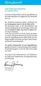 Oster - Kelsterbach - Seite 2