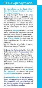 Oster - Kelsterbach - Seite 3