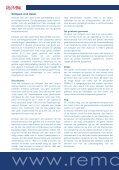 TOTAAL MAKELAARS TOTAAL MAKELAARS - RE/MAX Nederland - Page 2