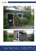 TOTAAL MAKELAARS TOTAAL MAKELAARS - RE/MAX Nederland - Page 6