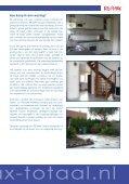 TOTAAL MAKELAARS TOTAAL MAKELAARS - RE/MAX Nederland - Page 5