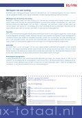 TOTAAL MAKELAARS TOTAAL MAKELAARS - RE/MAX Nederland - Page 7