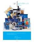 Download catalogus - relatiegeschenk.nl - Page 2