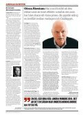 REKLAM MEDIA PR - Resumé - Page 4