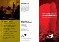 (pdf-fil, ca 900Kb). - RFSU