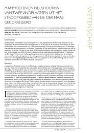 Download PDF: 537,5 kb - Rhino Resource Center