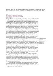 Download PDF: 97,9 kb - Rhino Resource Center