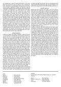 Afdrukken - Page 2