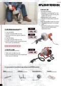 ESSENTIALS 2012 - Ridgid - Page 4