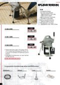 ESSENTIALS 2012 - Ridgid - Page 6