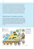 Wat natuur de mens biedt - Biodiversiteit.NL - Page 6
