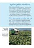 Wat natuur de mens biedt - Biodiversiteit.NL - Page 7