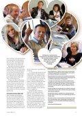 8002-07-002 Magasinet NOV.indd - Region Midtjylland - Page 3