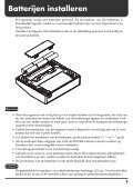 Downloaden (1.75 MB) - Roland - Page 3