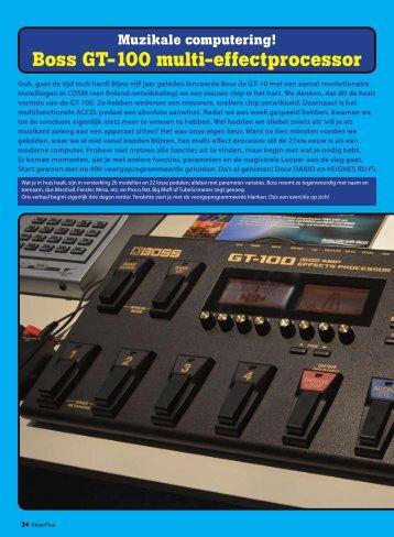 Downloaden (0.36 MB) - Roland