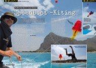 Artikel aus Kite&friends - Dietrich