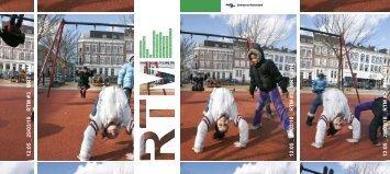 [PDF] 10013 RTM#3_binnen.indd - Gemeente Rotterdam