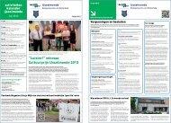 "[PDF] ""Luister!"" winnaar Cultuurprijs IJsselmonde 2013 - Gemeente ..."