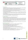 [PDF] Opmaak 1 - Gemeente Rotterdam - Page 5