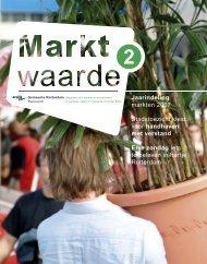 Jaarindeling - Gemeente Rotterdam