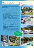 Camping Prospekt - Seite 7