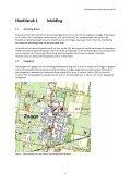 Toelichting - Gemeente Rucphen - Page 5