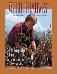 1031924 Rur Coop-Nov/Dec 02 - USDA Rural Development - US ...